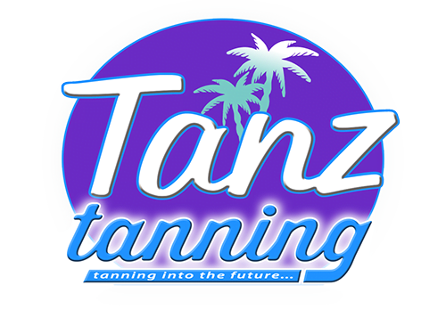 Tanz Logo