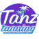 (c) Tanztanning.co.uk
