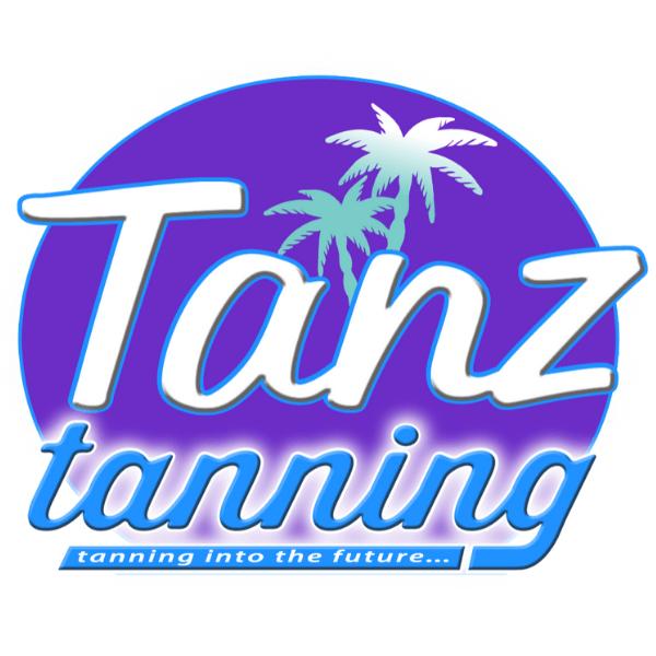 Tanz Logo