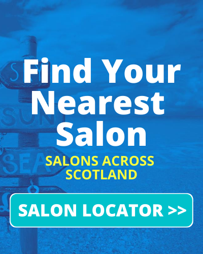 Find your nearest salon